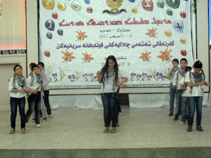 Iraq-Dohuk-School-Carnival-09