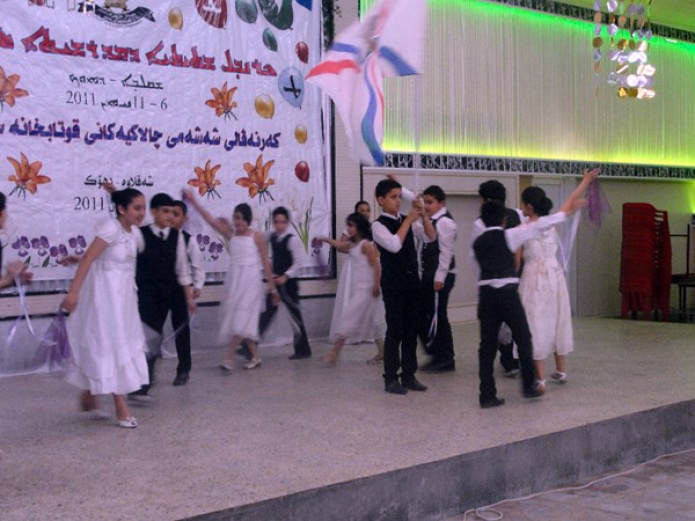 Iraq-Dohuk-School-Carnival-13