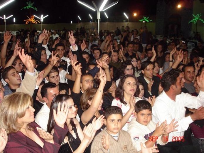 Syria-03
