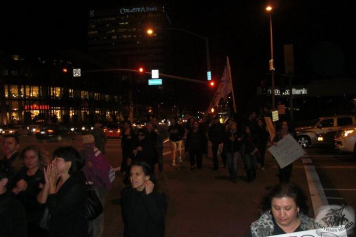 Protest2010LA-04
