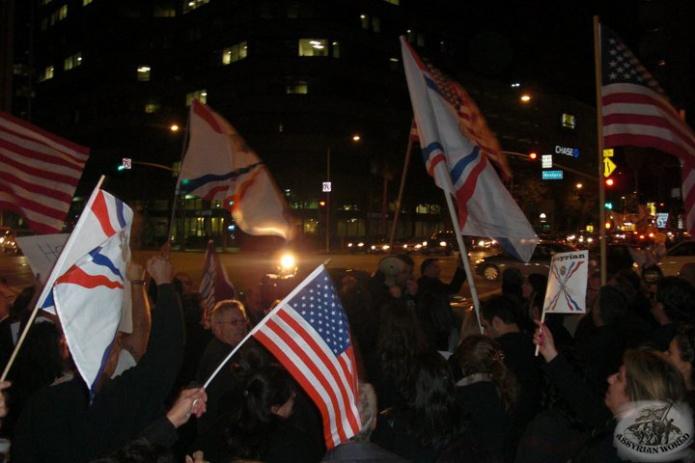Protest2010LA-07