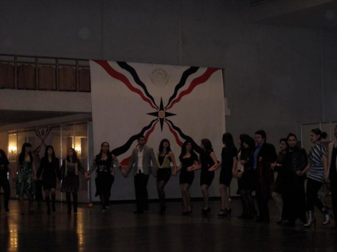 AssyrianNewYear-Kiev-Ukraine-06