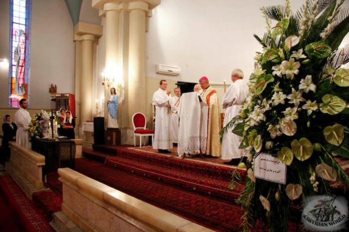 Hannibal-Alkhas-Funeral-Ceremony-Tehran-Iran-09