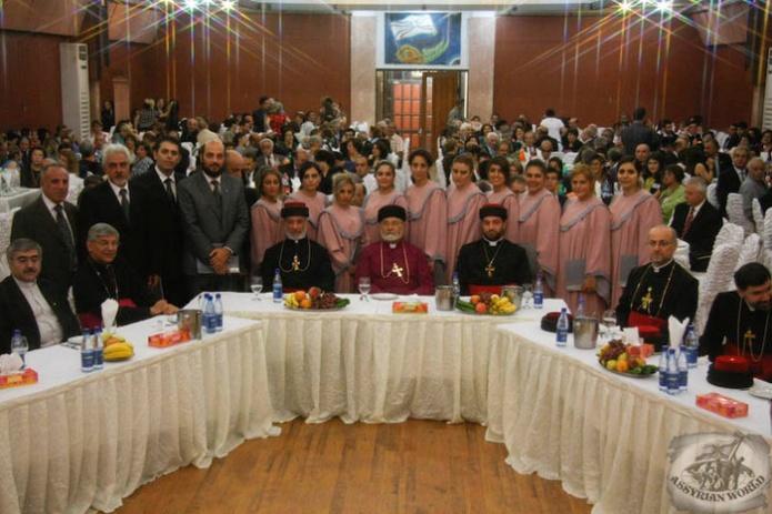 Mar-Narsai-Benjamin-Ordination-Ceremony-Tehran-Iran-015