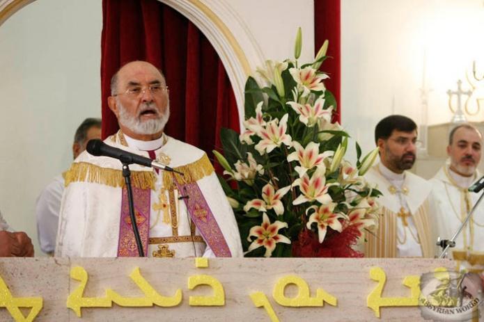 Mar-Narsai-Benjamin-Ordination-Ceremony-Tehran-Iran-03