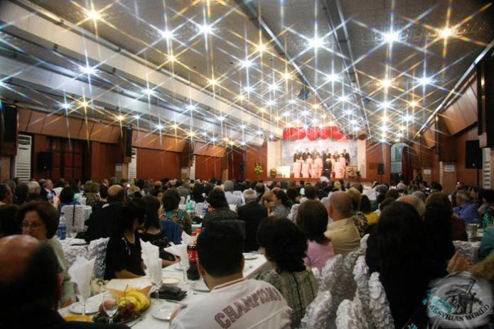 Mar-Narsai-Benjamin-Ordination-Ceremony-Tehran-Iran-09