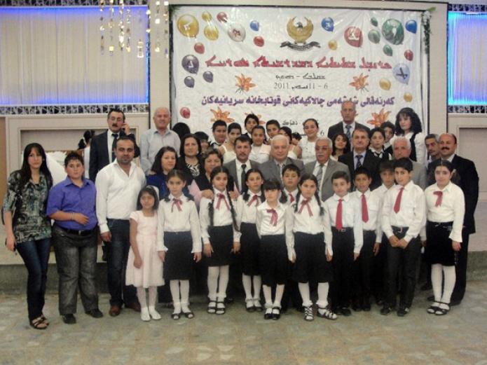 Iraq-Dohuk-School-Carnival-03