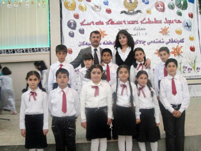 Iraq-Dohuk-School-Carnival-04