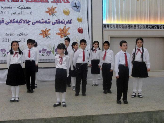 Iraq-Dohuk-School-Carnival-06