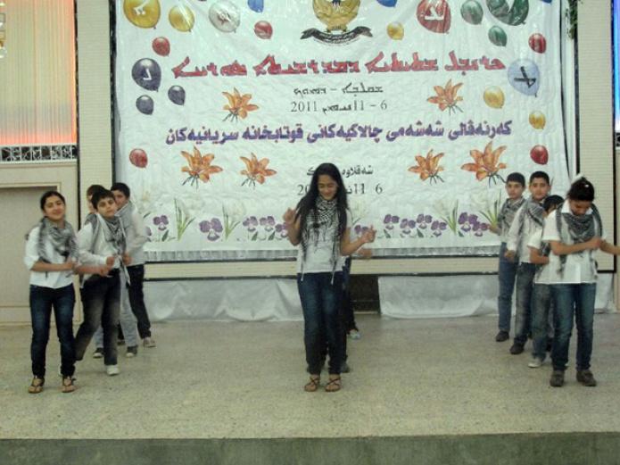 Iraq-Dohuk-School-Carnival-09