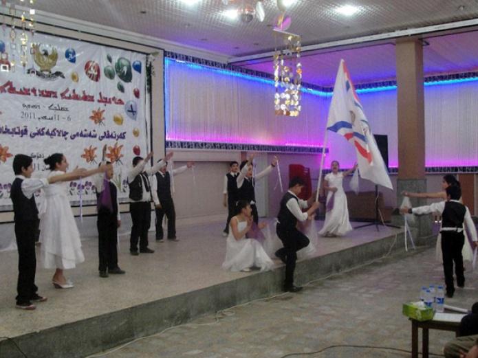 Iraq-Dohuk-School-Carnival-10