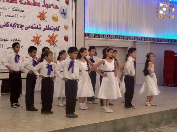 Iraq-Dohuk-School-Carnival-11