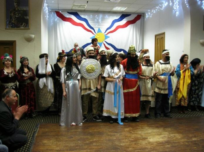 AssyrianNewYear-UK-London-05