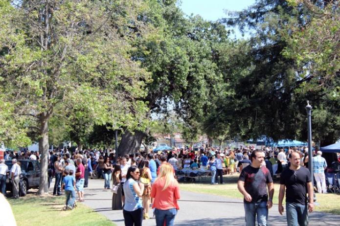 StateConvention-San JoseCalifornia-14
